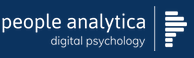 people analytica